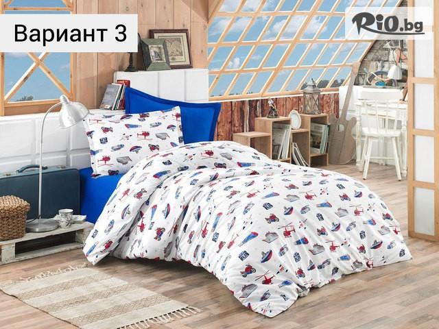 Шико-ТВ-98 ЕООД Галерия #3