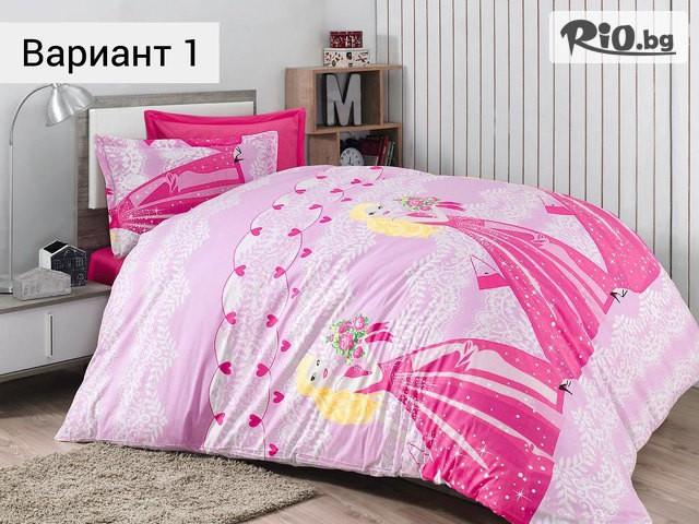Шико-ТВ-98 ЕООД Галерия #1