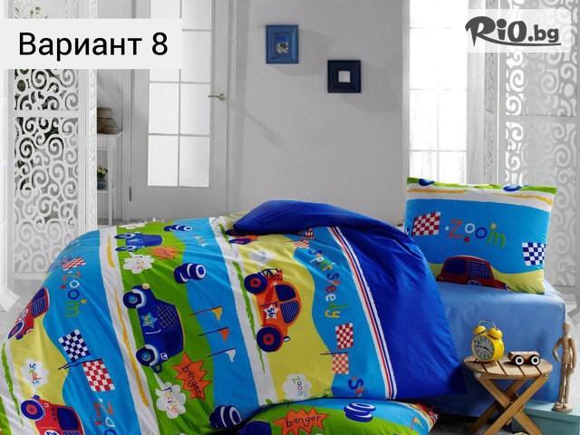 Шико-ТВ-98 ЕООД Галерия #8
