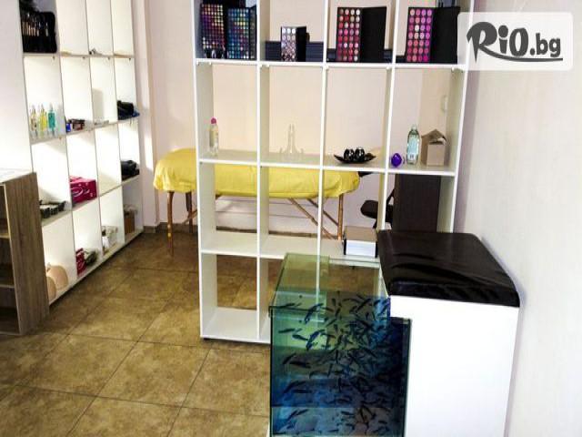 NS Beauty Center Галерия #5