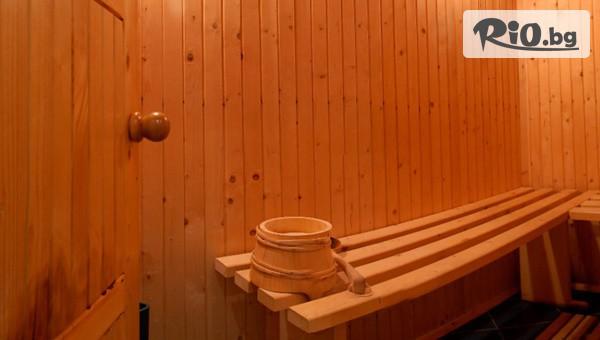 Къща за гости Алпин - thumb 3