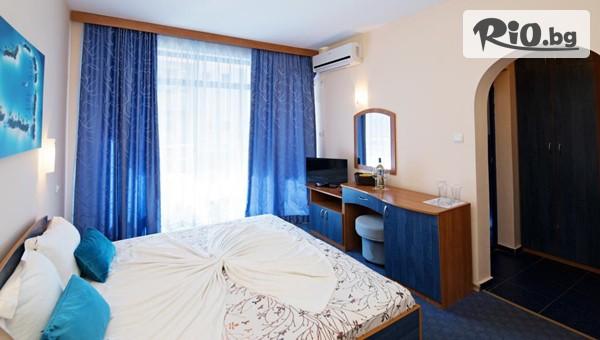 Хотел Пенелопе - thumb 4