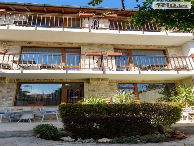 Хотел Кириос  Галерия снимка №3