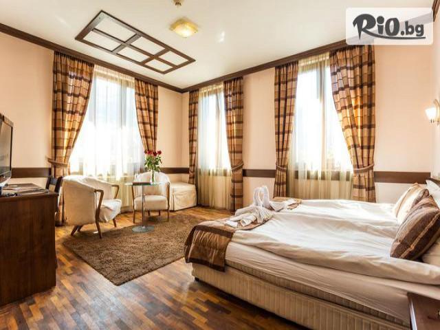 Хотел Тетевен 3* Галерия #26