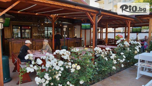 Хотел Риор - thumb 3