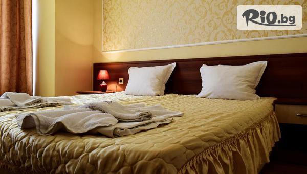Хотел Риор - thumb 4