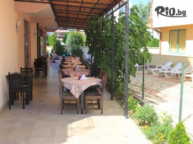 Хотел Риор Галерия #10