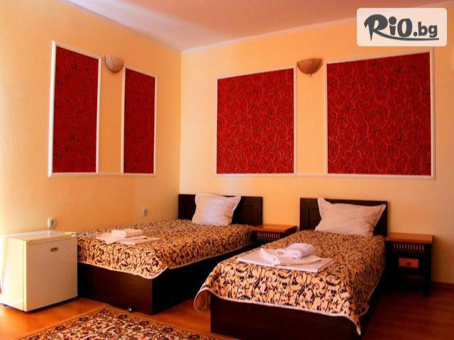 Хотел Риор Галерия #21