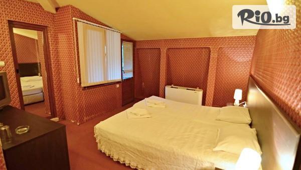 Хотел Рим - thumb 4