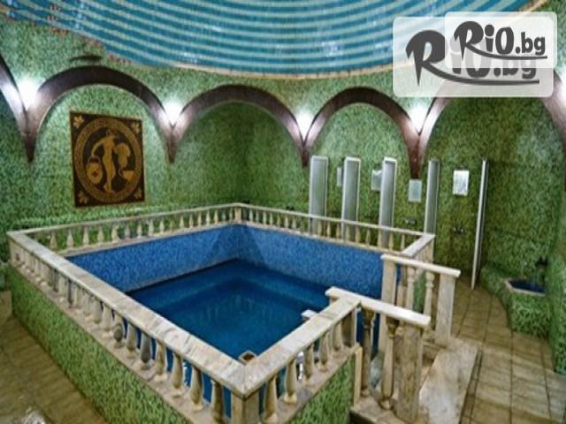 Хотел Рим  Галерия #15