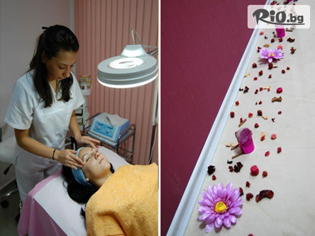 Beauty center D&M  Галерия #4
