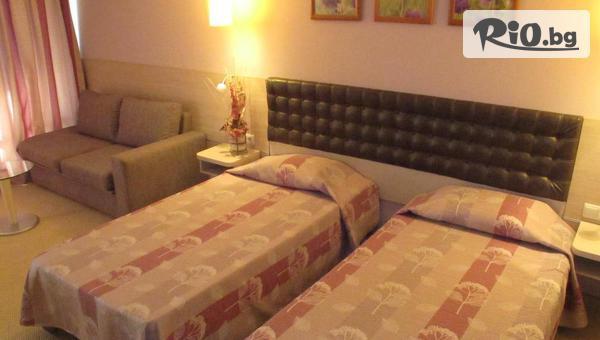 Хотел Сенди Бийч - thumb 5