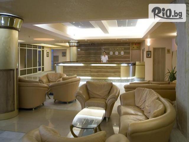 Хотел Сенди Бийч Галерия #3