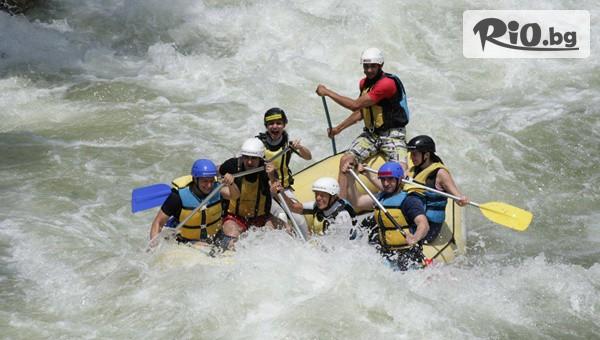 Adventure Net - thumb 4
