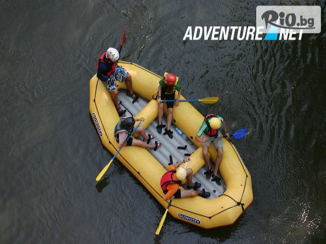Adventure Net Галерия #2