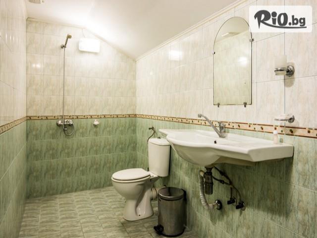 Хотел Маркита Галерия #18