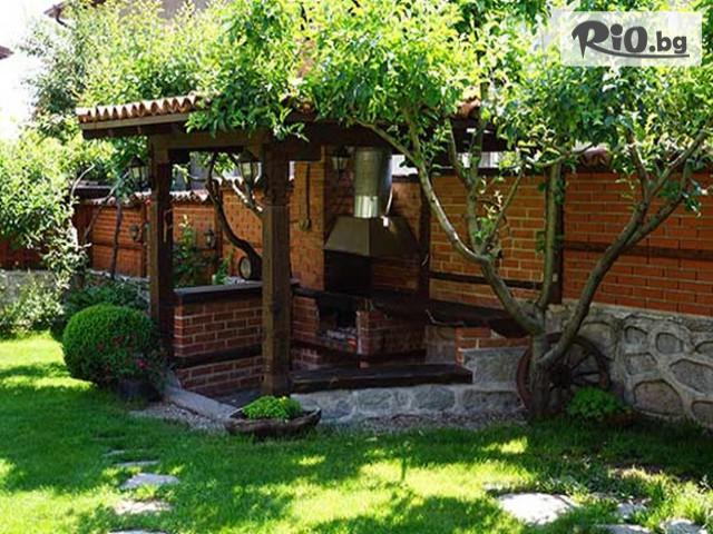 Къща за гости Клечерова Галерия снимка №3