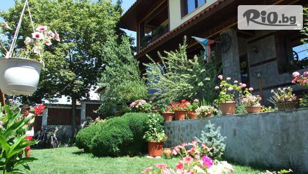 Kъща за гости Митьова къща - thumb 3