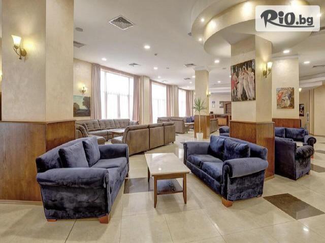 Хотел Континентал  Галерия #2