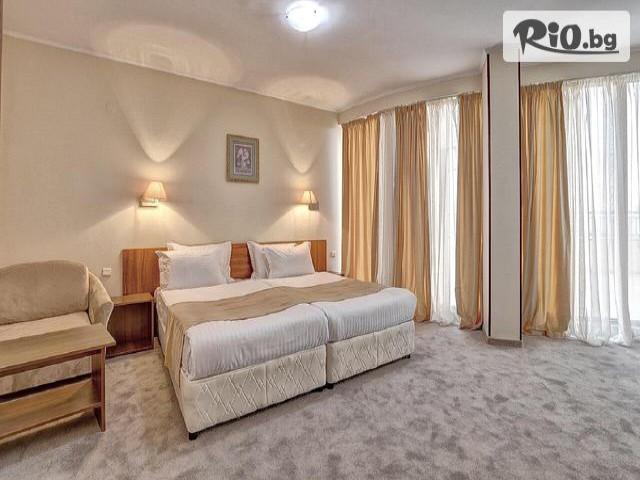 Хотел Континентал  Галерия #11