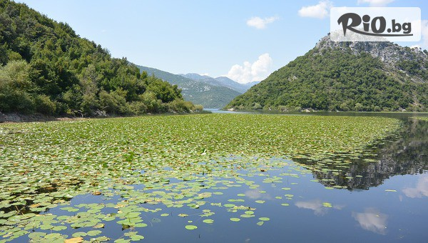 Bulgaria Travel - thumb 7