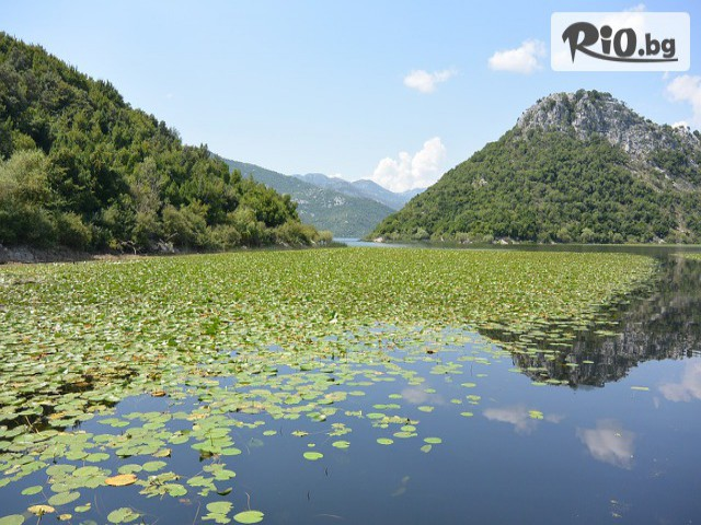 Bulgaria Travel Галерия #19