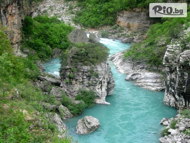 Bulgaria Travel Галерия #20