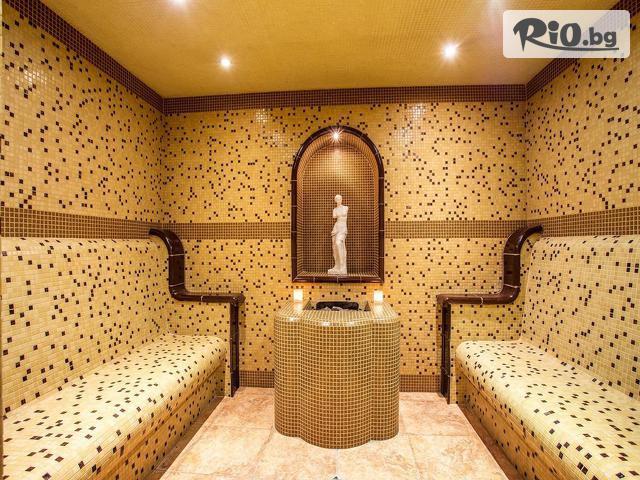 Каменград Хотел и Спа Галерия #21