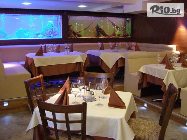 Ресторант Инфо Галерия #6