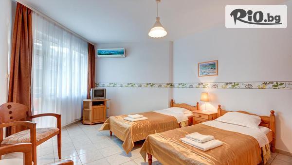 Хотел Панорама - thumb 6