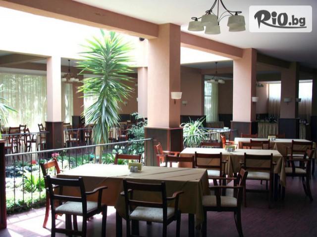 Парк Хотел Оазис Галерия #10