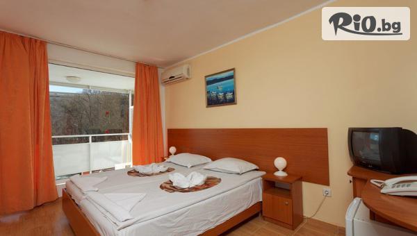 Хотел Плиска - thumb 4