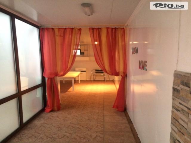 Хотел Четирилистна детелина Галерия #27
