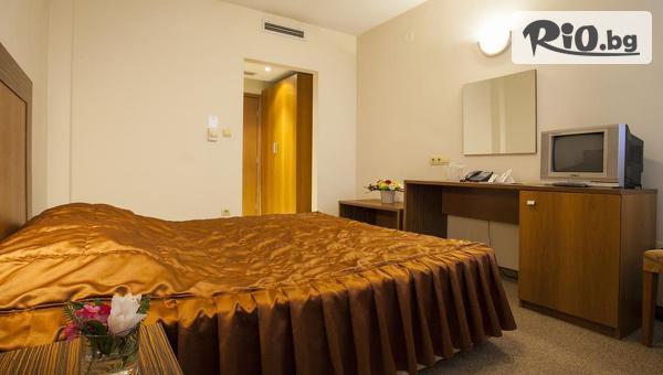 Хотел Интелкооп - thumb 4