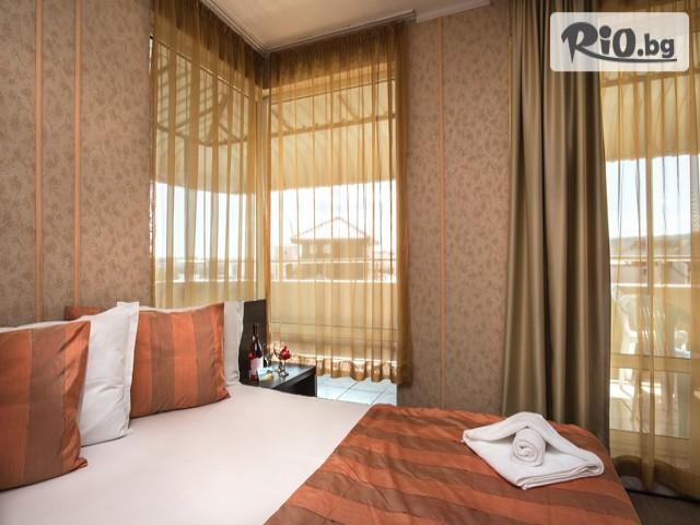 Хотел Флагман Галерия #18