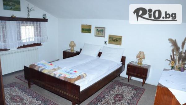 Къща за гости Камбера - thumb 4