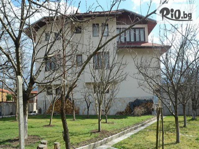 Къща за гости Камбера Галерия #2