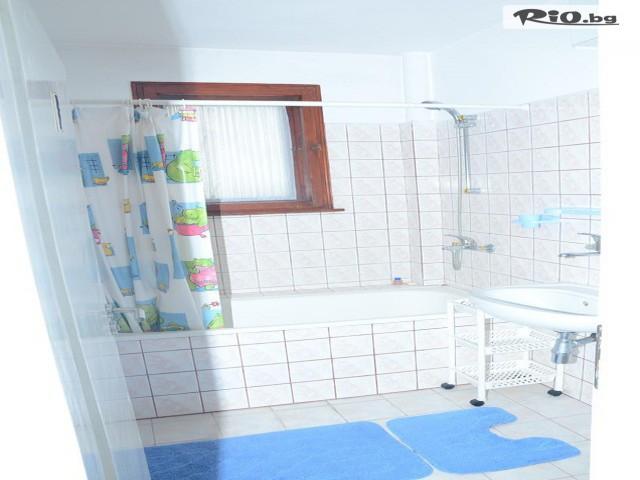 Къща за гости Камбера Галерия #24