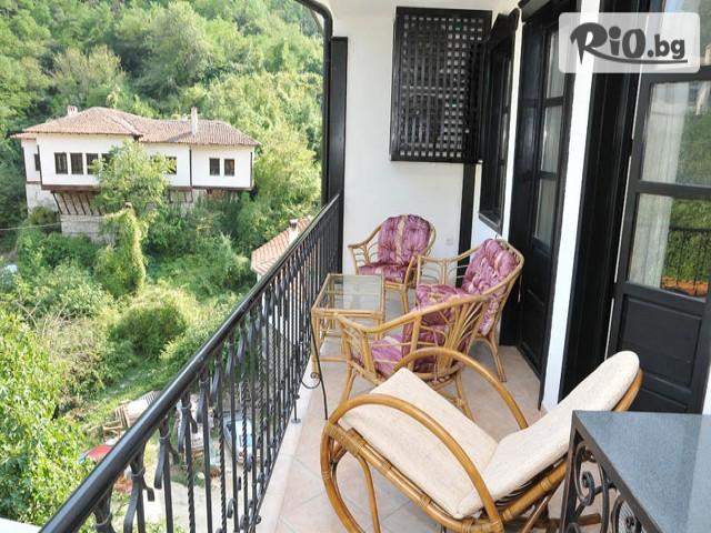 Хотел Свети Никола Галерия #10