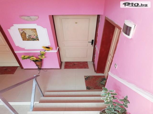 Хотел Телъви Галерия #7