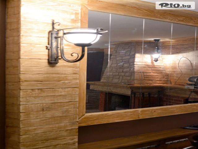 Хотел Зорница 3* Галерия #5