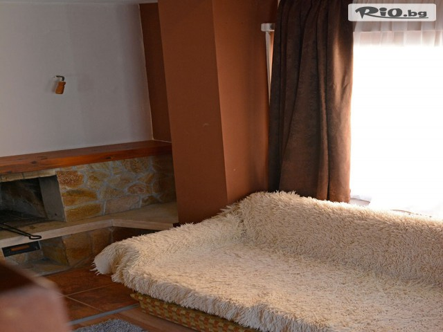 Хотел Зорница 3* Галерия #9