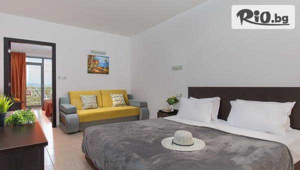Хотел Тиа Мария - thumb 4