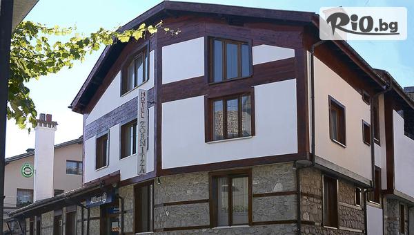 Хотел Зорница - thumb 1