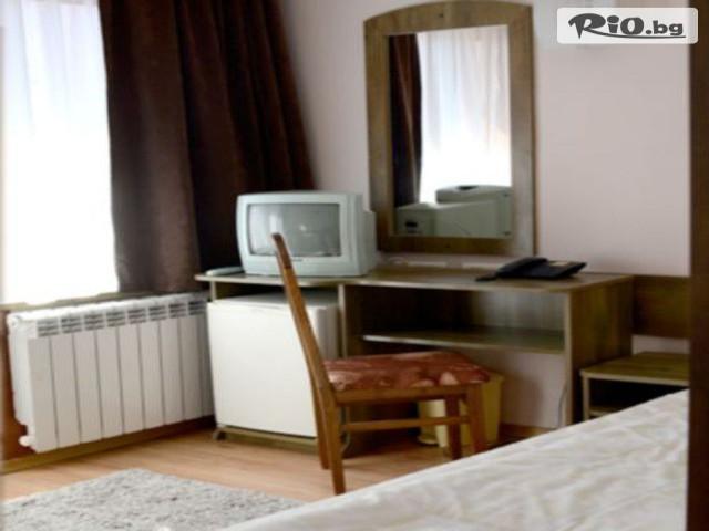 Хотел Зорница Галерия #7