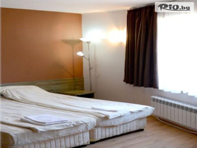 Хотел Зорница Галерия #10
