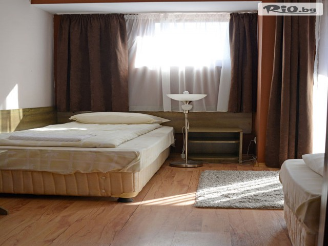 Хотел Зорница Галерия #11