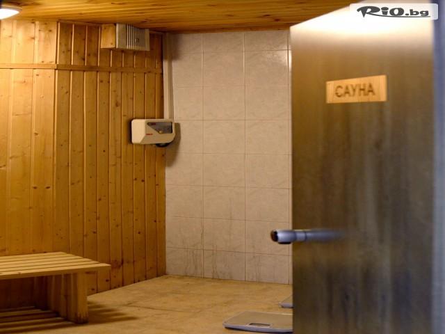 Хотел Зорница Галерия #22