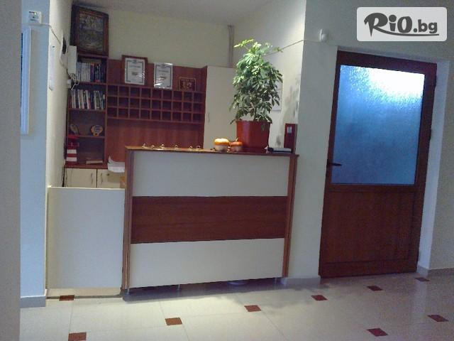 Хотел Атива 3* Галерия #11