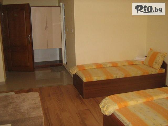 Хотел Атива 3* Галерия #13
